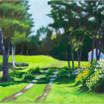 "Title: ""Monson NH"" 
